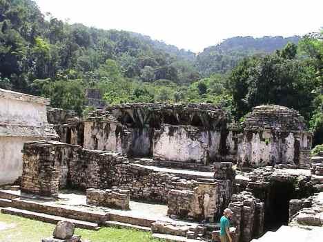 Palenque 27