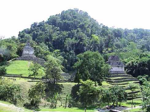 Palenque 29
