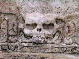 Palenque 32