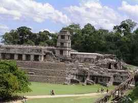 Palenque 34
