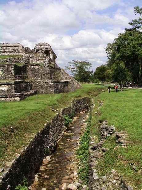 Palenque 35