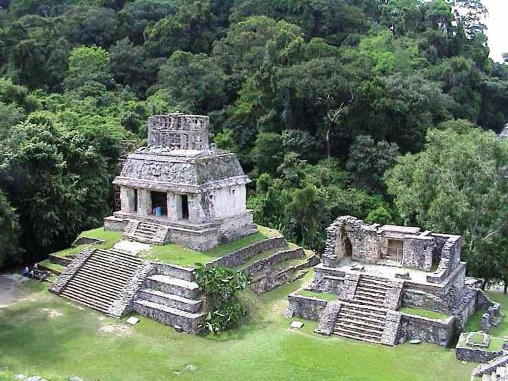 Palenque 37