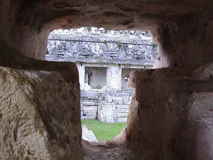 Palenque 39