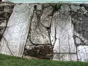 Palenque 40