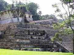 Palenque 44