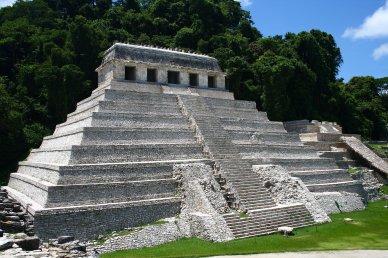 Palenque 47