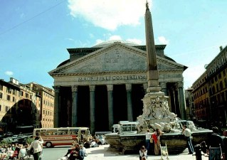 Pantheon 01