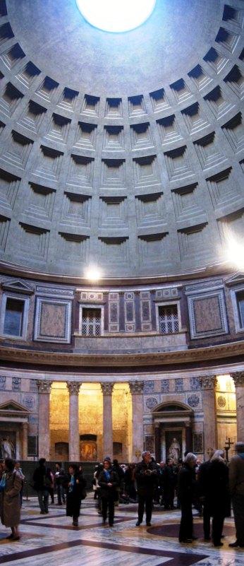Pantheon 06