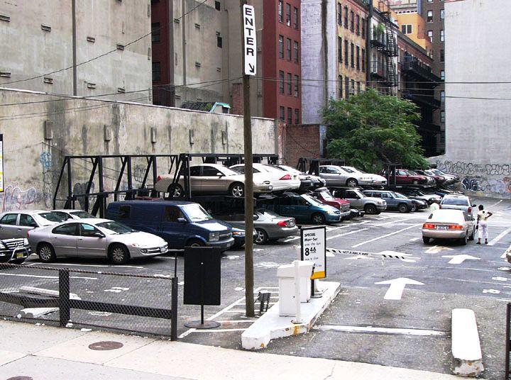 Parking 02