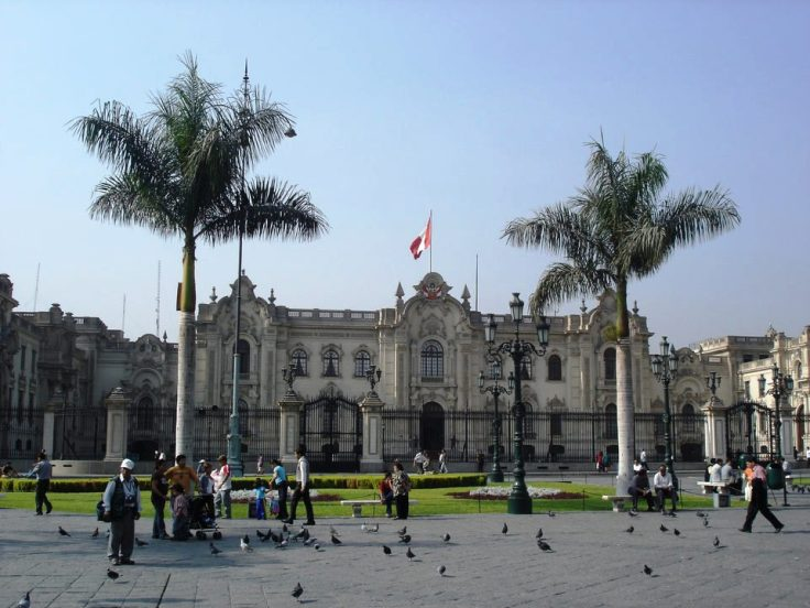 Parlement 01