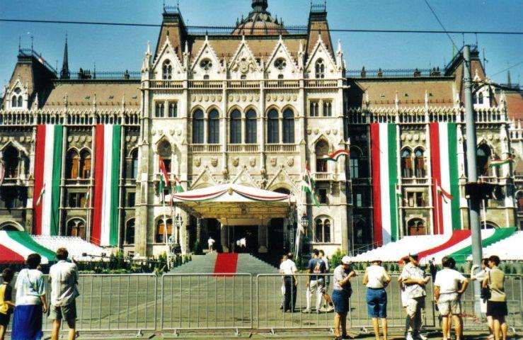 Parlement 04