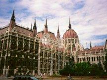 Parlement 06