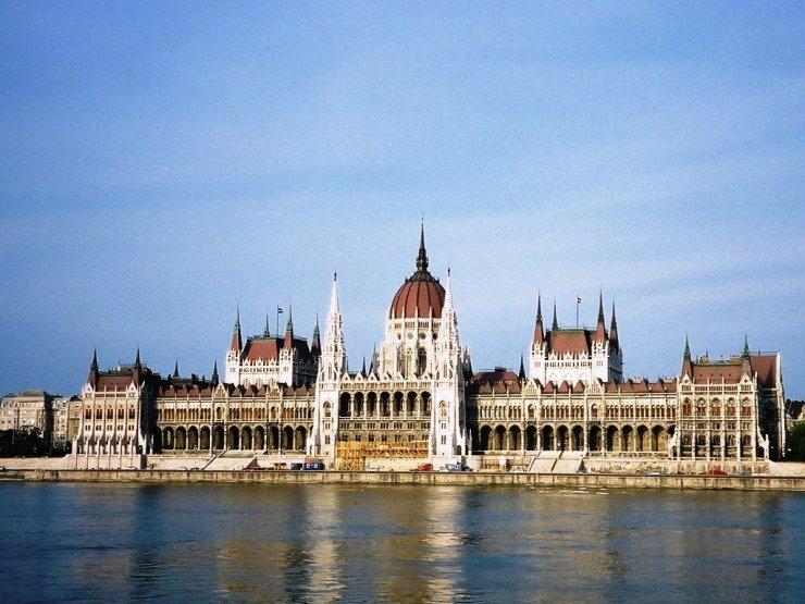 Parlement 07