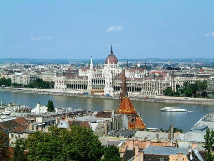 Parlement 09