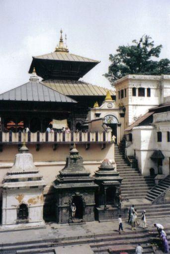 Pashupatinath 04