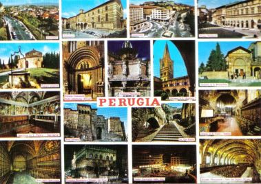 Perugia 01 (overzicht)
