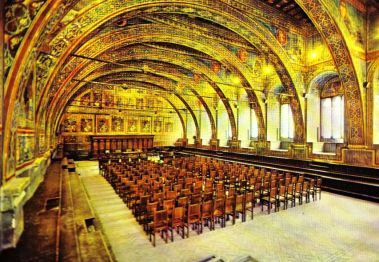 Perugia 02 (Sala dei Notari)
