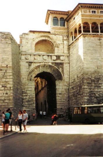 Perugia 03 (Etruskenboog)