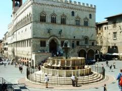 Perugia 05 (Piazza IV Novembre)