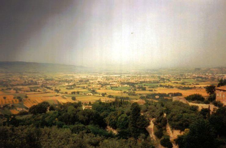 Perugia 06