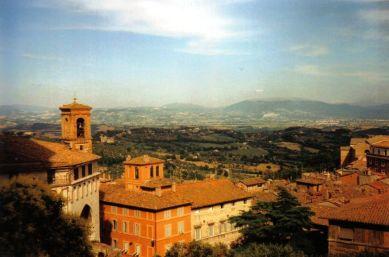 Perugia 07