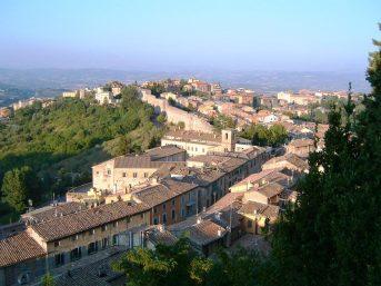 Perugia 08