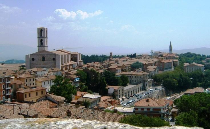 Perugia 09
