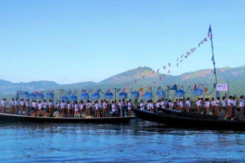 Phaung Daw U-festival (1)