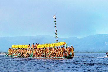 Phaung Daw U-festival (10)