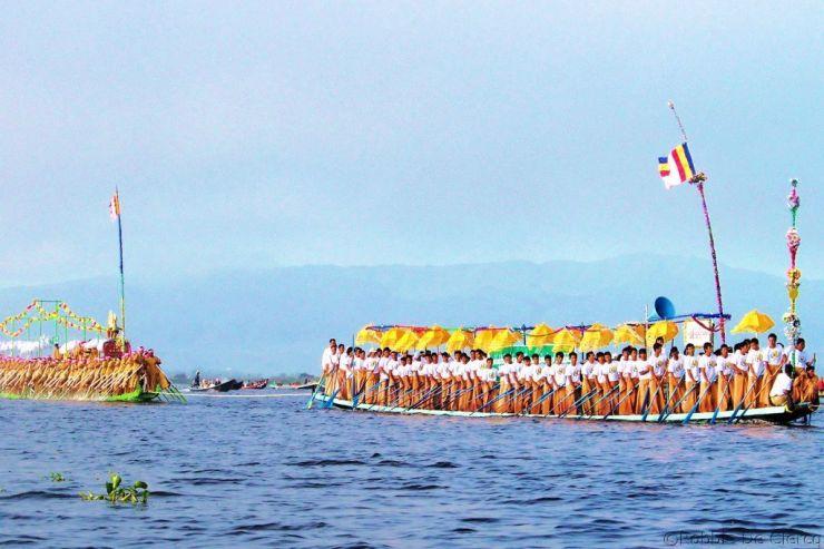 Phaung Daw U-festival (11)