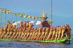 Phaung Daw U-festival (12)