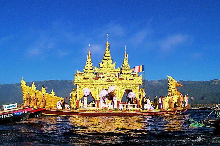 Phaung Daw U-festival (14)