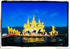 Phaung Daw U-festival (15)