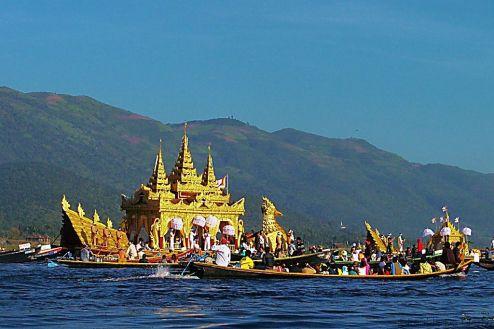 Phaung Daw U-festival (16)