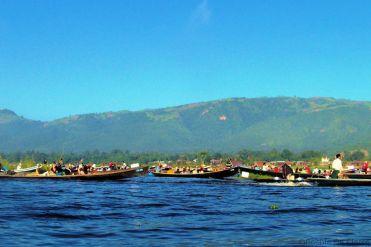 Phaung Daw U-festival (17)