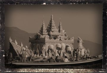Phaung Daw U-festival (18)