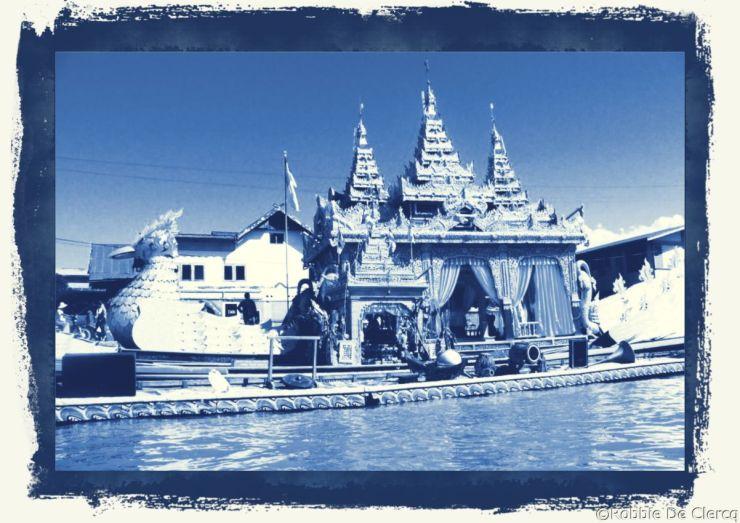 Phaung Daw U-festival (19)