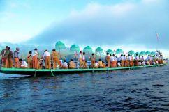 Phaung Daw U-festival (3)
