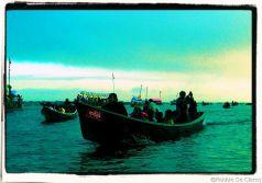 Phaung Daw U-festival (4)