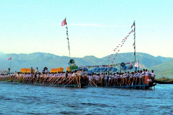 Phaung Daw U-festival (6)