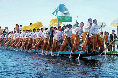 Phaung Daw U-festival (7)