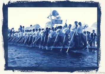 Phaung Daw U-festival (8)