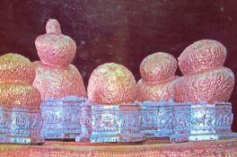 Phaung Daw U Kyaung (8)