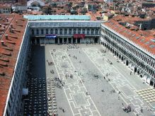 Piazza San Marco 04