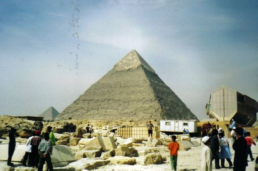Piramiden 01