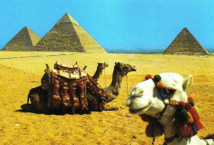 Piramiden 02