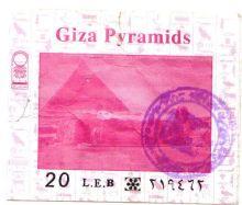 Piramiden 03