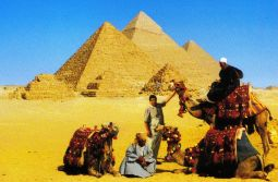 Piramiden 05