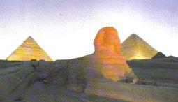 Piramiden 07