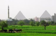 Piramiden 09